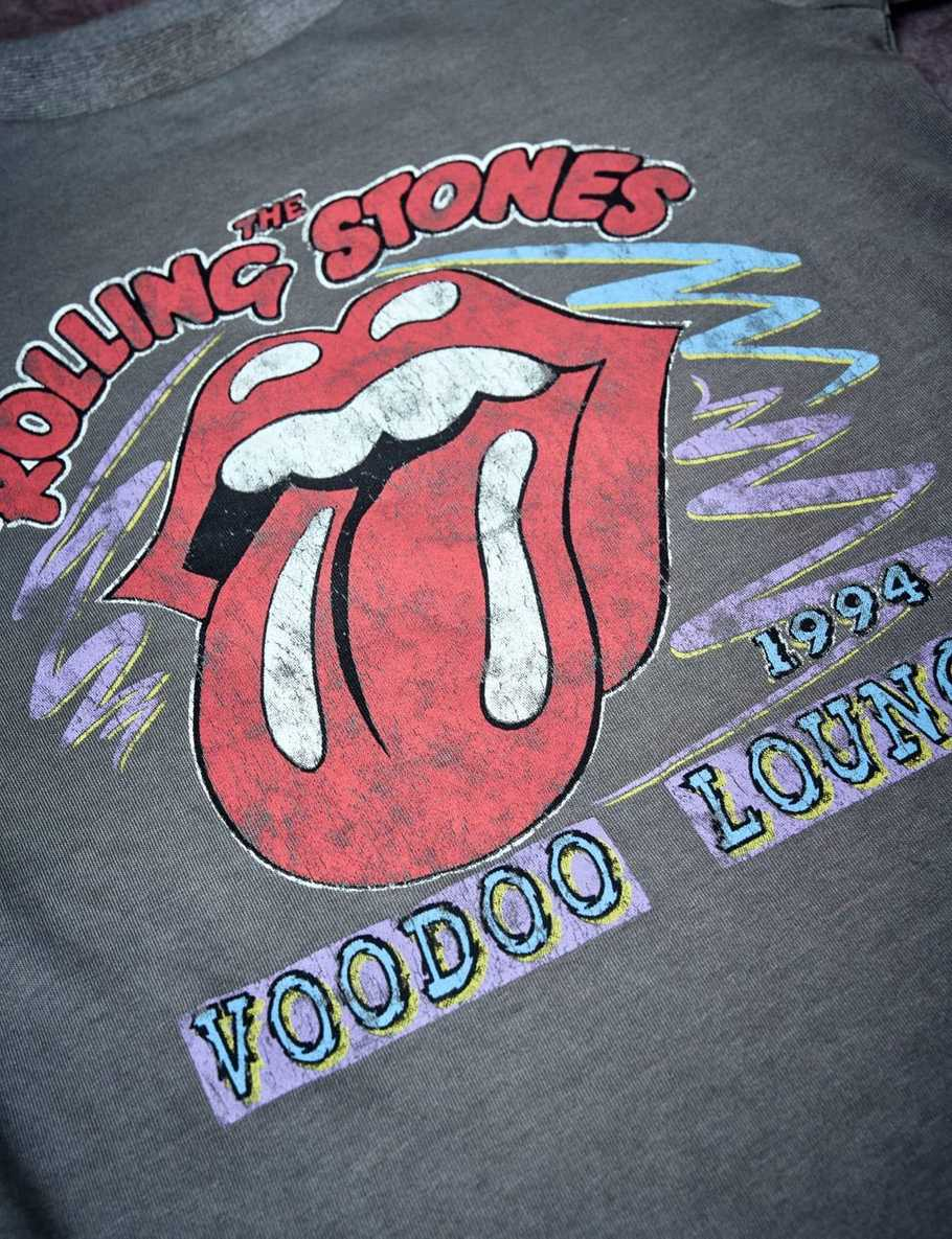 Kids Voodoo Lounge T-Shirt