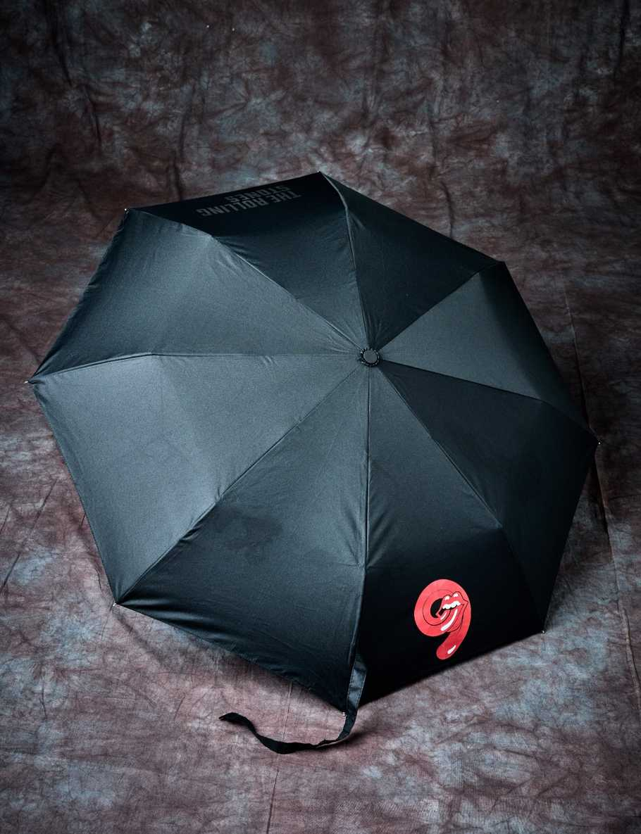 No9 Carnaby Umbrella